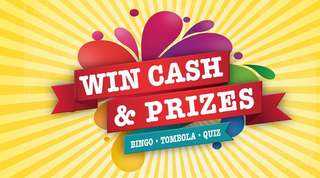 Play N Win Cash