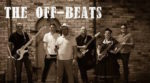the off-beats band promo image
