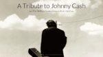Johnny Cash Tribute, Saturday Night Tribute Shows header promo image