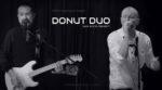 Donut Duo header promo