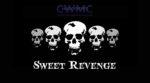 Sweet Revenge, free live gigs image